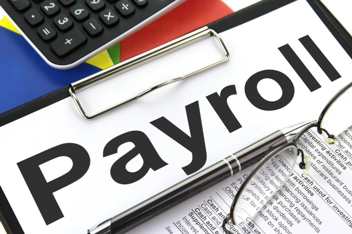 Accountants Nottingham|Payroll